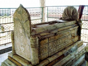 makam sultan malik al saleh e1461155916416