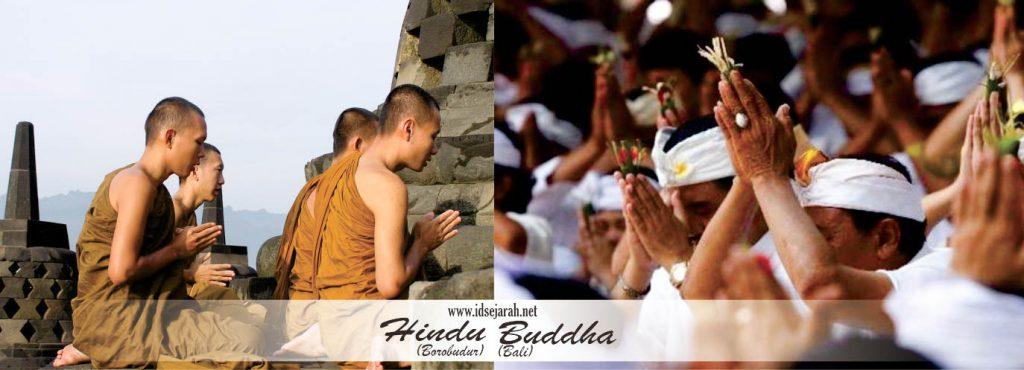 HinduBuddha 2