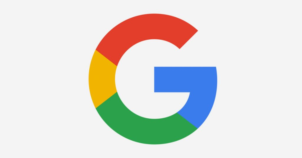 google logo 1200x630