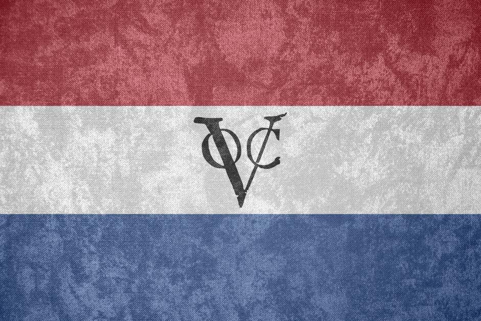VOCflag