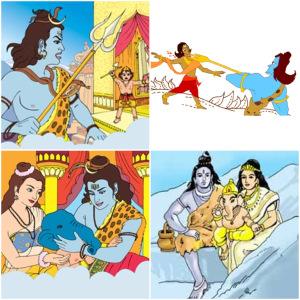 Ganeshadead