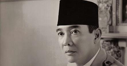 442px Soekarno 1959