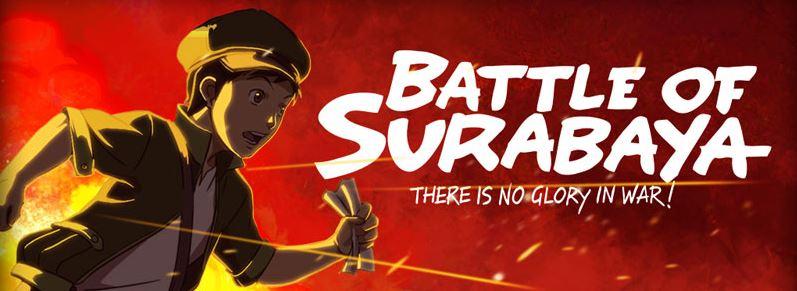 BattleofSurabaya