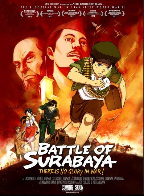 BattleofSurabayabanner