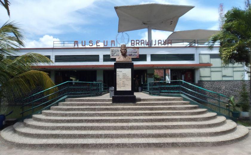 MuseumBrawijaya