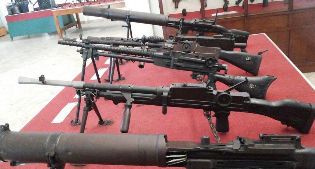 senjatadimuseumbrawijaya