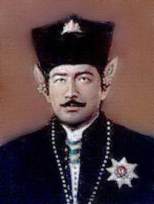 220px Sultan Agung