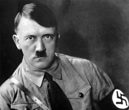 Hitler Roto314 40 wikimedia