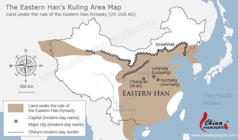 easternhan