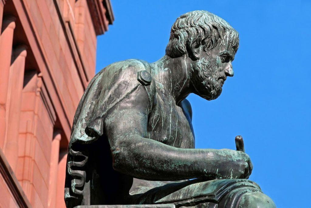 sculpture 2298848 1920