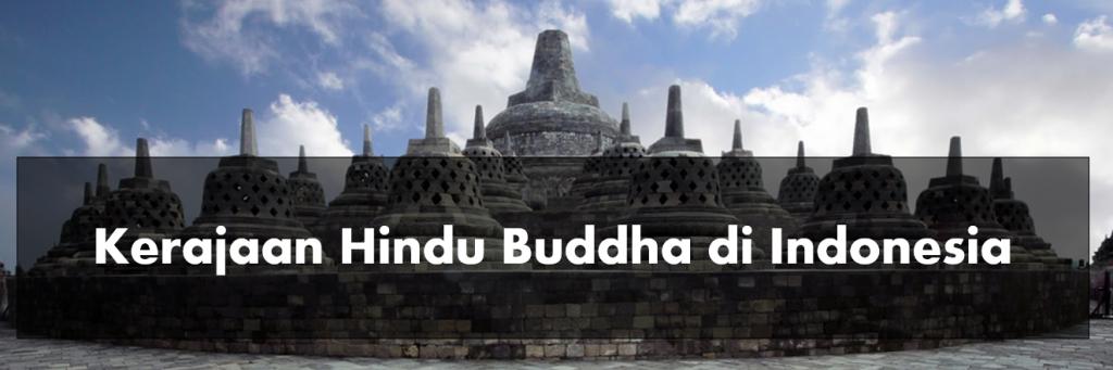 HinduBuddha
