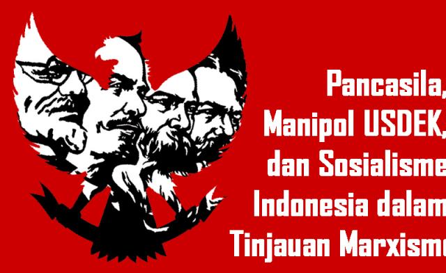 wpid pancasila dan marxisme jpg