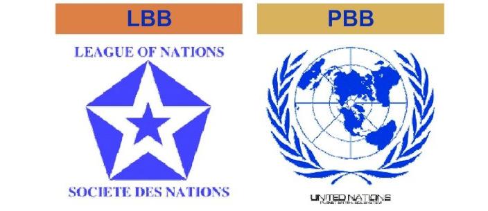 perbedaan pbb dan lbb