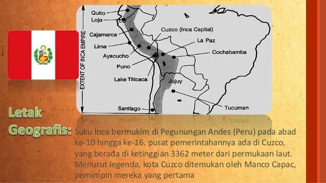 sejarah peminatan x peradaban kuno amerika maya inca aztec 12 638