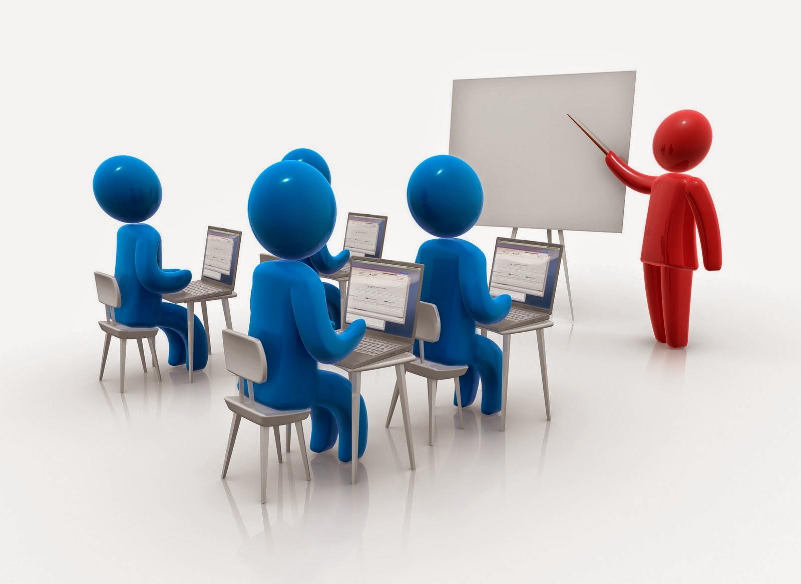 pentingnya metode pembelajaran 1