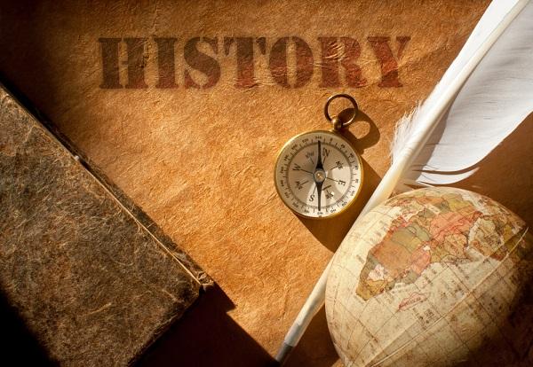Soal Ulangan Sejarah Peminatan Bab 1 Manusia dalam Ruang dan Waktu