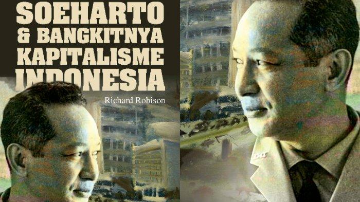 Sinopsis Kebangkitan Soeharto, Kebangkitan Kapitalisme Indonesia