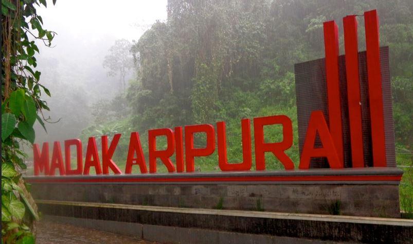 madakaripura1