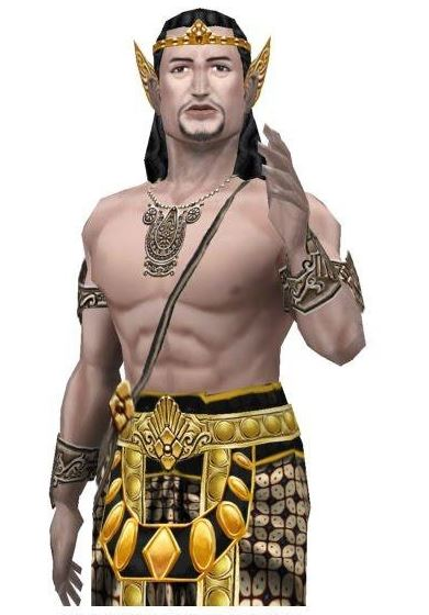 aryawiraraja