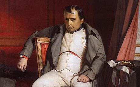 NapoleonBonaparte 1398871c