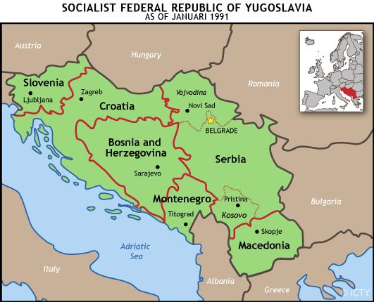 3 yugoslavia map 1991 sml en