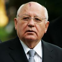 mikhail sergeyevich gorbachev 9315721 1 402