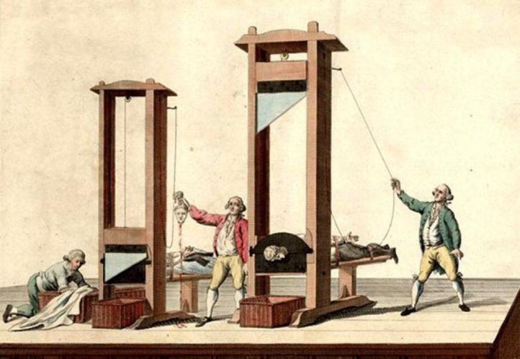 Ilustrasi guillotine 1200x829 1