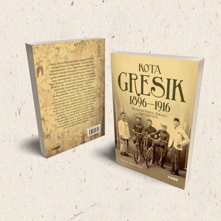 Kota Gresik 1896 1916 scaled 1