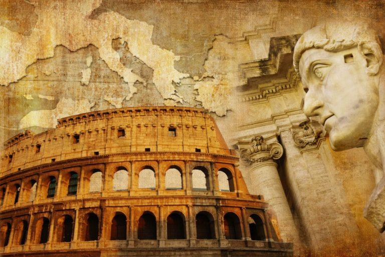 united states versus roman empire 1068x713 1