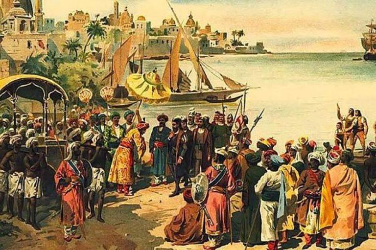 kedatngan para pedagang arab di nusantara 200507120542 878
