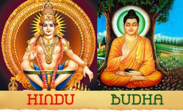 Hindu Budha 611 x 374