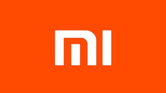 049638600 1461895257 Logo Xiaomi