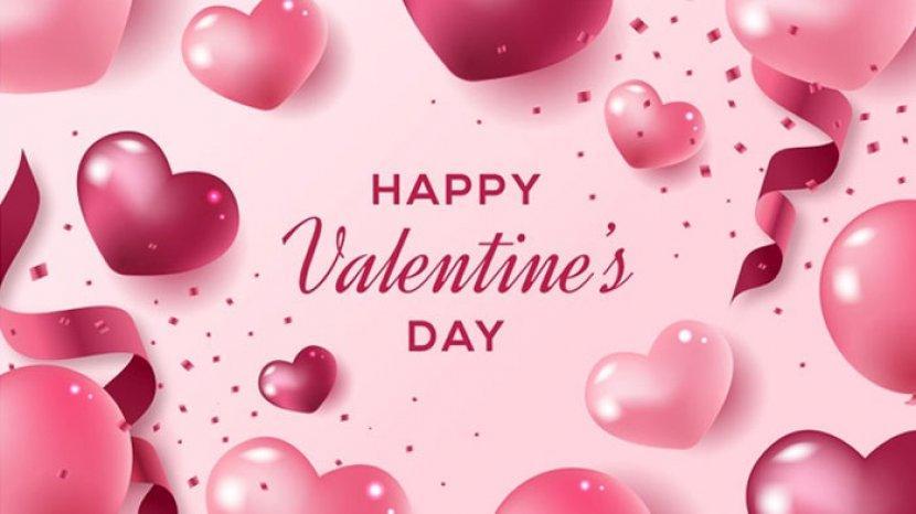 valentine 2020 sejarah hari kasih sayang diperingati 14 februari ada kisah pendeta dari roma