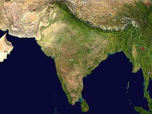 300px India 78.40398E 20.74980N