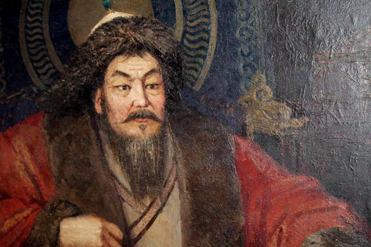0208 genghis khan climate full 600