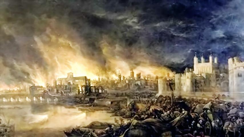 kenang bandung lautan api heroisme yang tak pernah padam 19503646