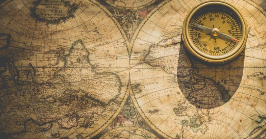 Sejarahwan Pekerjaan Jurusan Ilmu Sejarah yang Dibutuhkan Tahun 2020