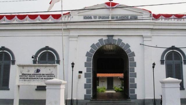 045034700 1471075827 Museum Kebangkitan Nasional
