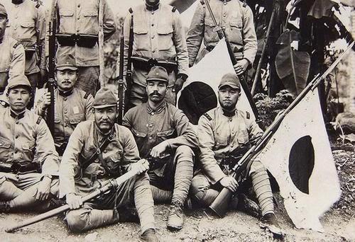 tentara jepang 03