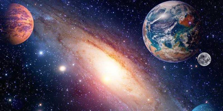 teori pembentukan bumi compressed 1