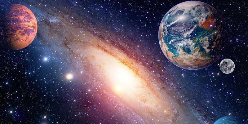 teori pembentukan bumi compressed