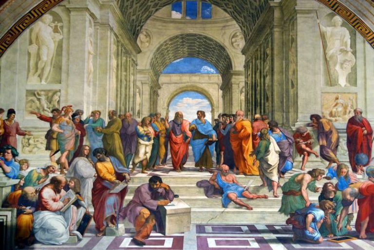italy rome vatican museums painting 013119 e1565103079326jpg large