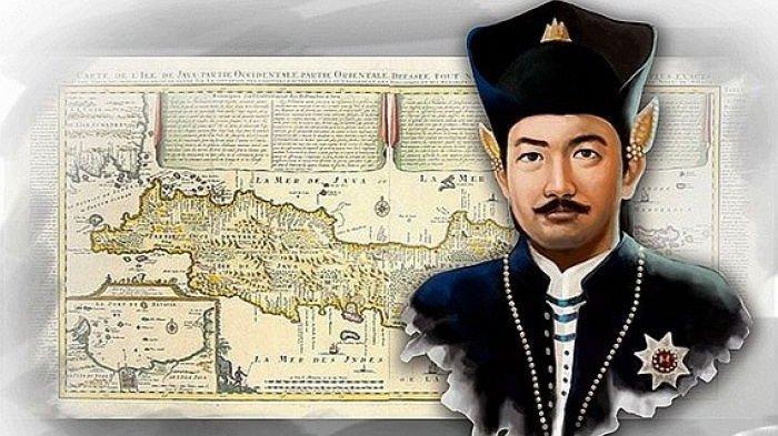 sultan agung