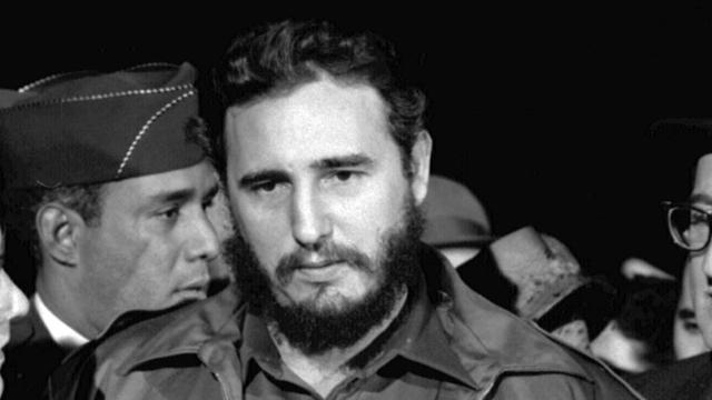 069292300 1520940494 800px Fidel Castro MATS Terminal Washington 1959 cropped