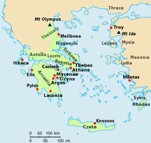 300px Homeric greece