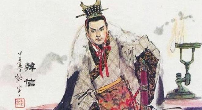 Dinasti Han (206 SM – 220 M)