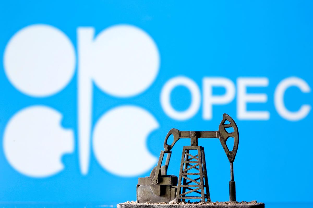OPEC 1591470070