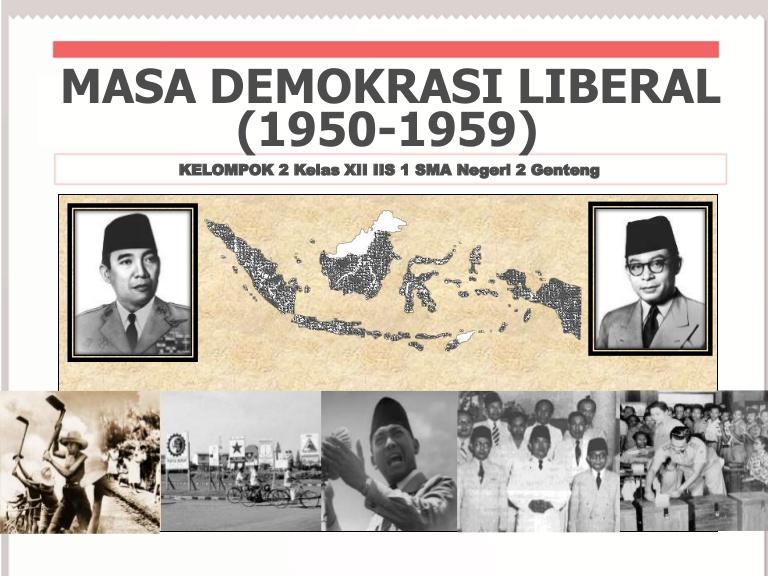 indonesiapadamasademokrasiliberal 171001090807 thumbnail 4