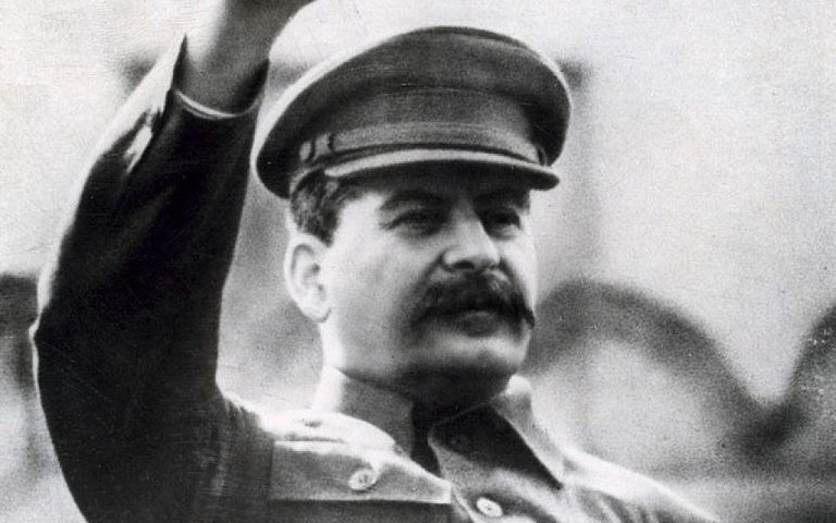 Stalin in July 1941 1024x640 1