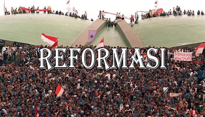 Reformasi 2